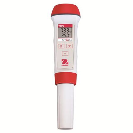 TDS测试笔 ST20T-A